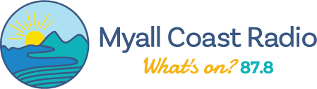 Myall Coast Radio